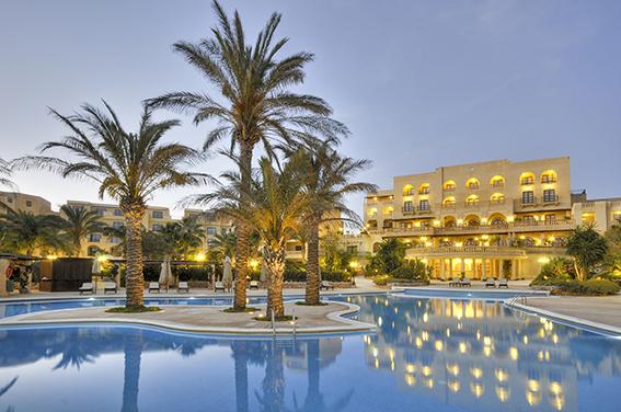 Kempinski_Hotel_San_Lawrenz_Pools_2229