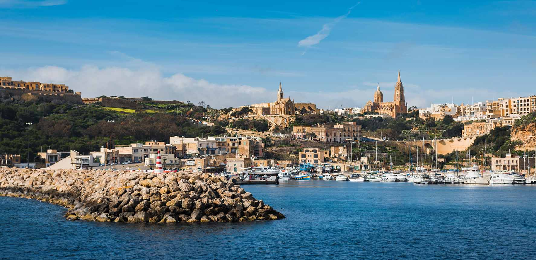 Getting-to-Gozo
