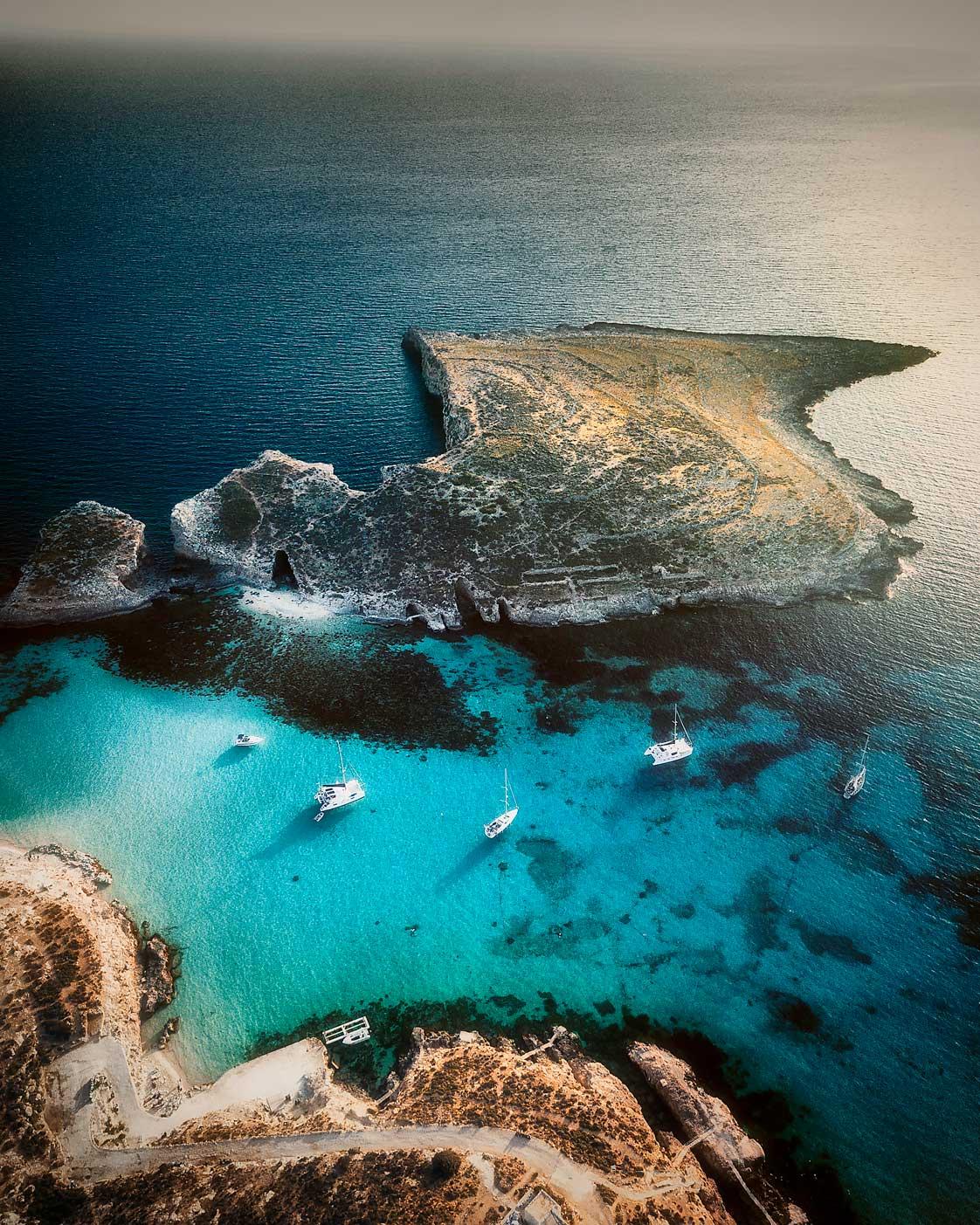 Blue-Lagoon-Comino