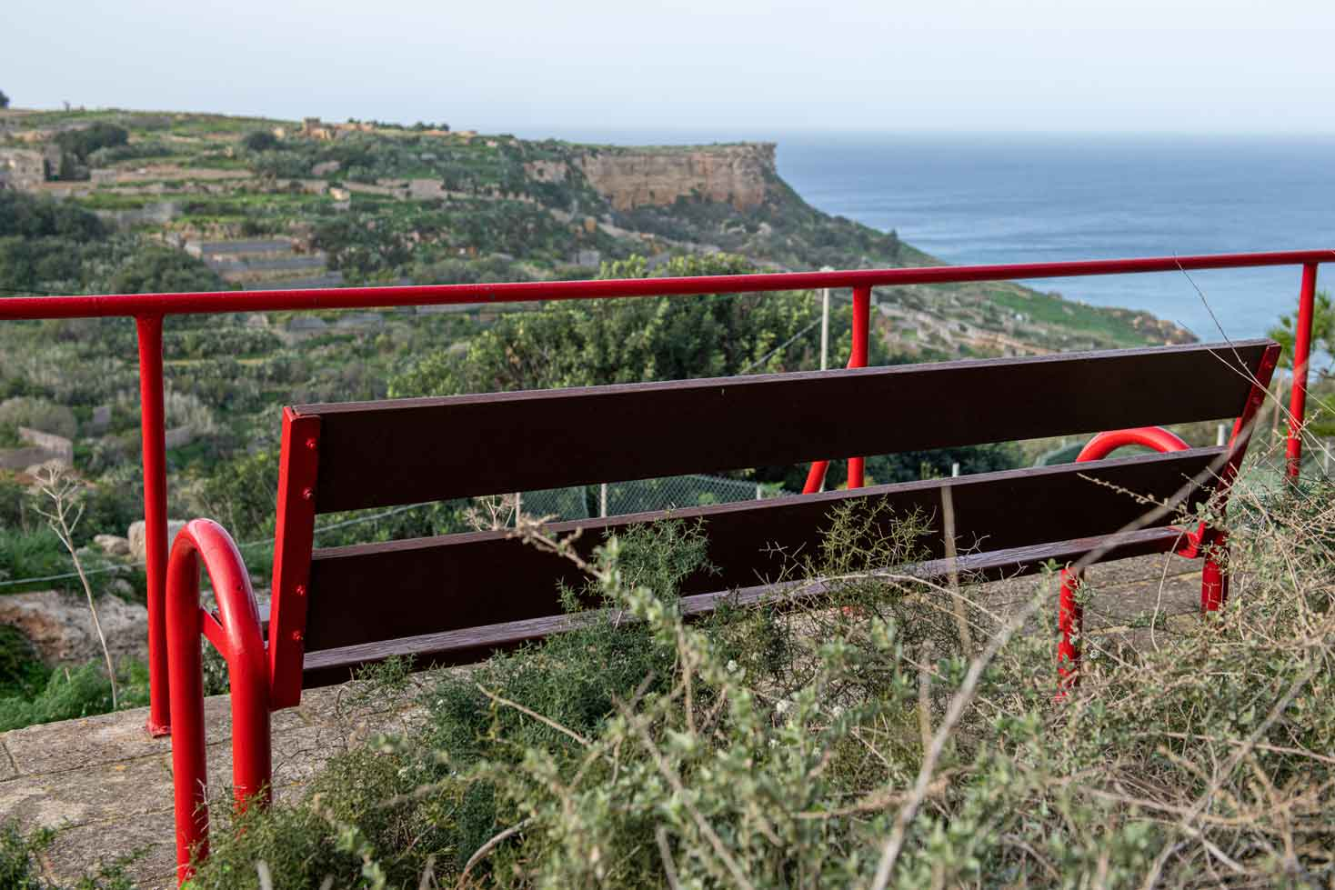 San-Blas-Garden-bench