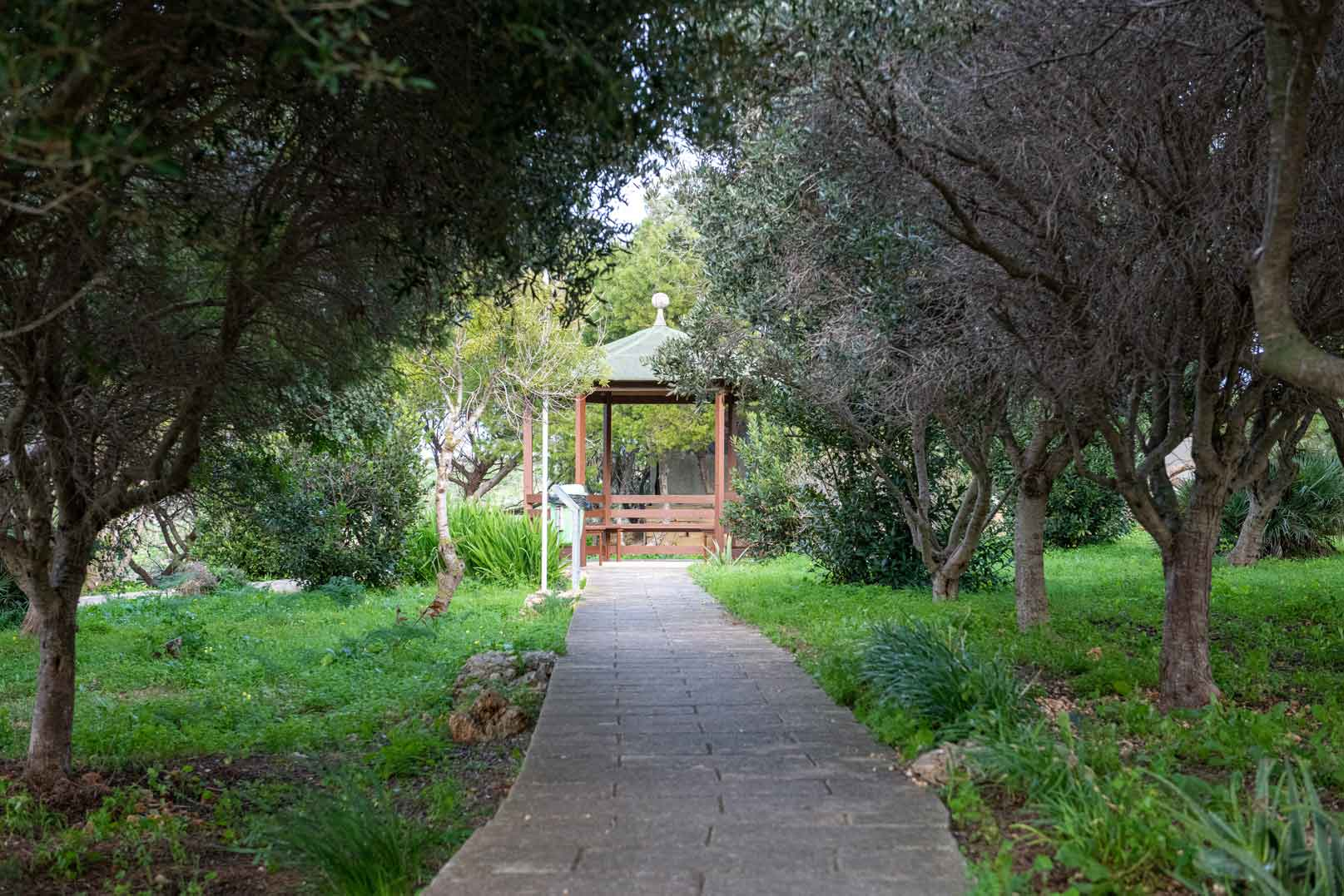 San-Blas-Garden