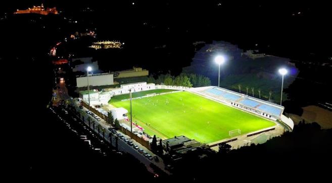 Gozo-Stadium-Xewkija