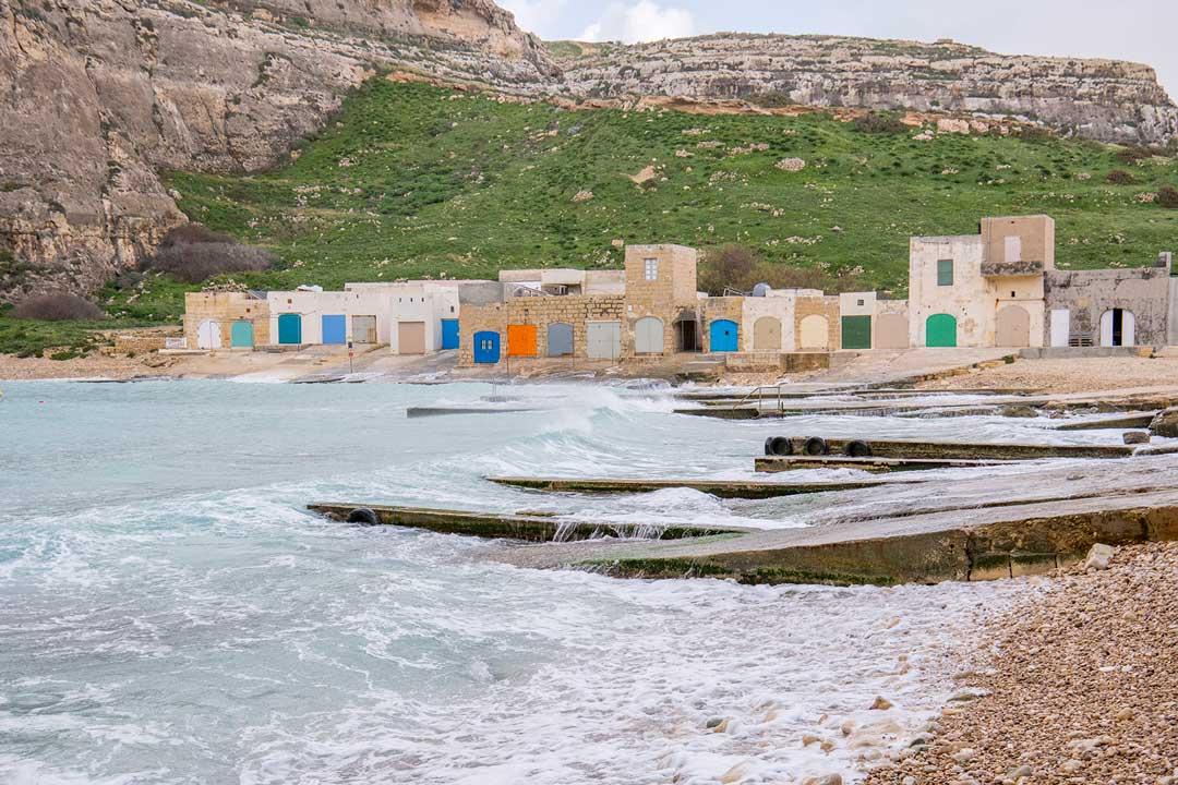 inland-sea-san-lawrenz