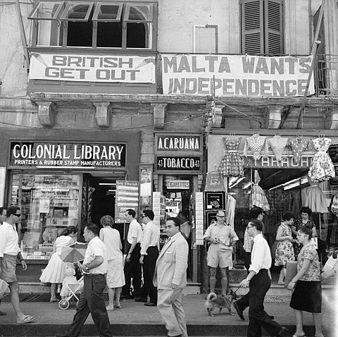 view_of_shops_with_anti-British_and_pro-Independence_signs_Valetta_Malta_.jpg