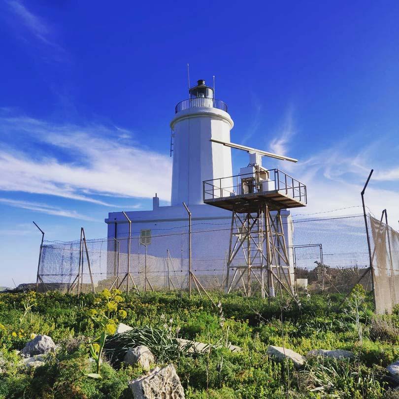Gurdan-lighthouse-after-refurbishment