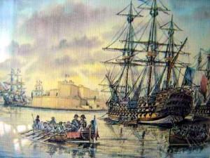 napoleon-in-malta