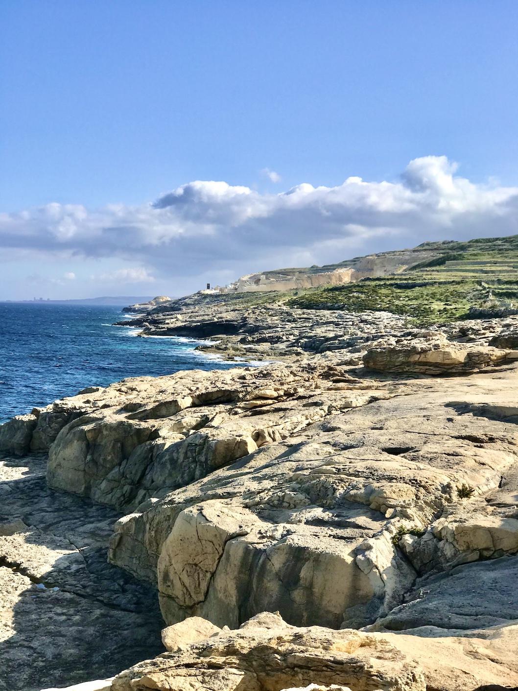 qala cliffside
