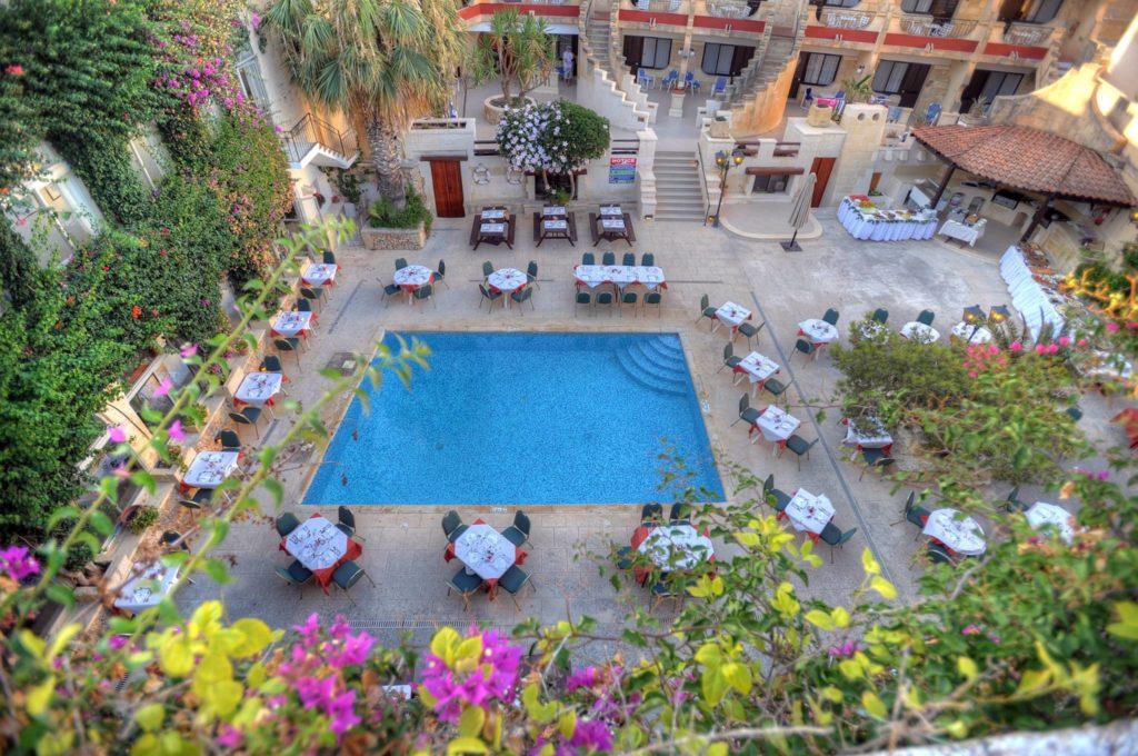 cornucopa-hotel