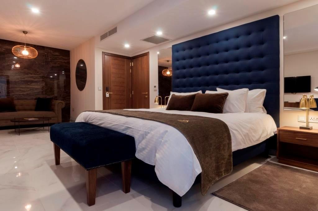 duke-boutique-hotel