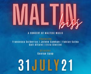Maltin Biss Poster (002)