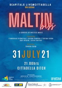 maltin-biss