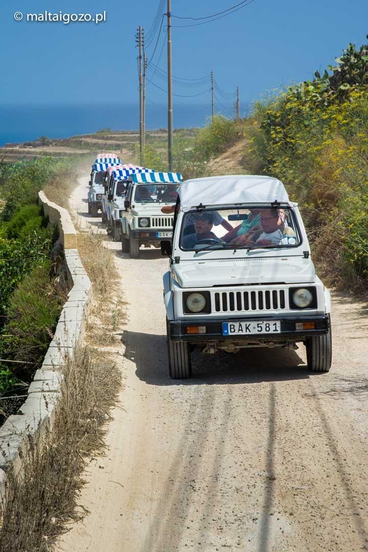 Jeep-Safari-Gozo.jpg-nggid03177-ngg0dyn-0x0x100-00f0w010c010r110f110r010t010