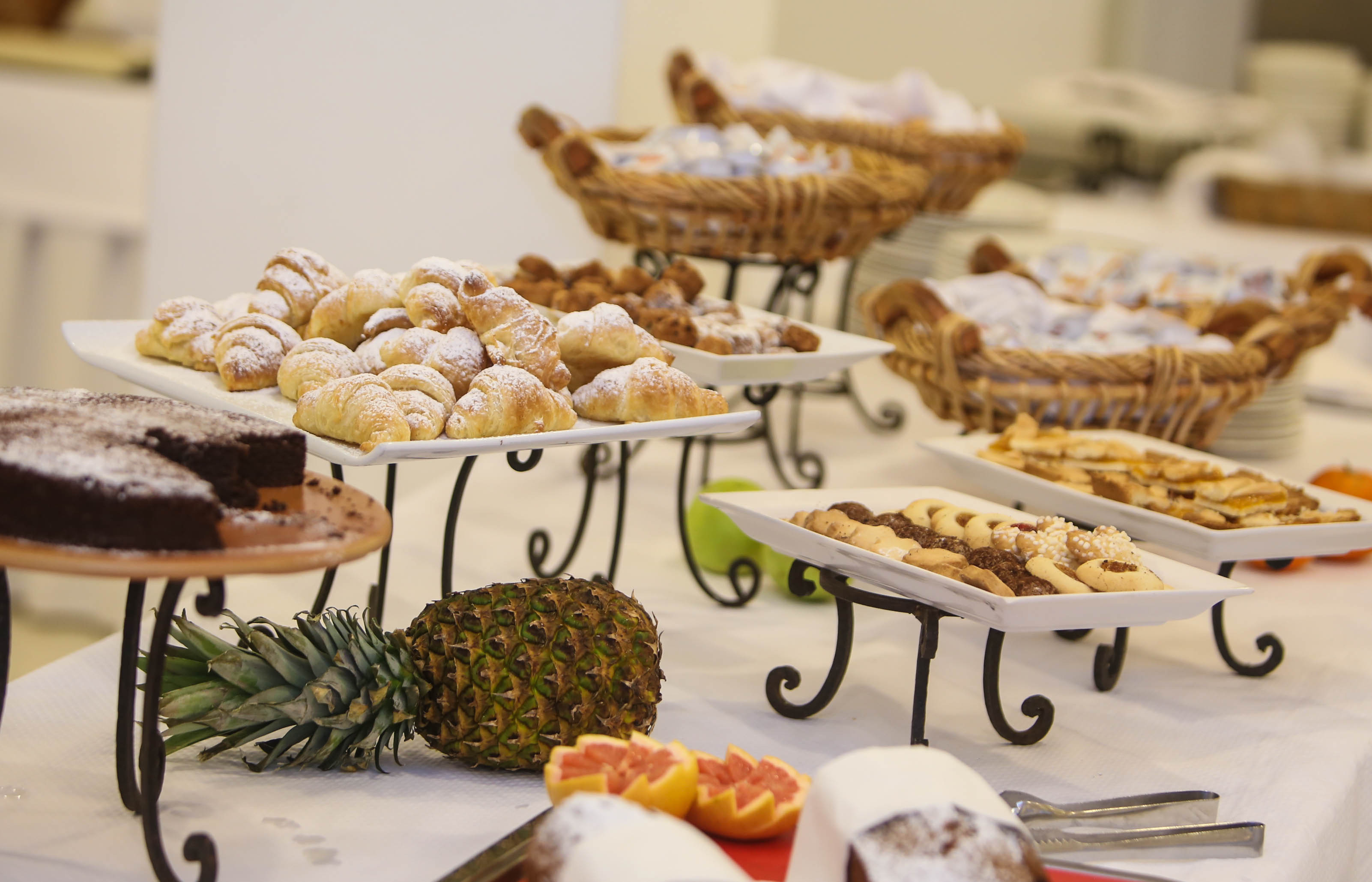 Pastry_Buffet (1)