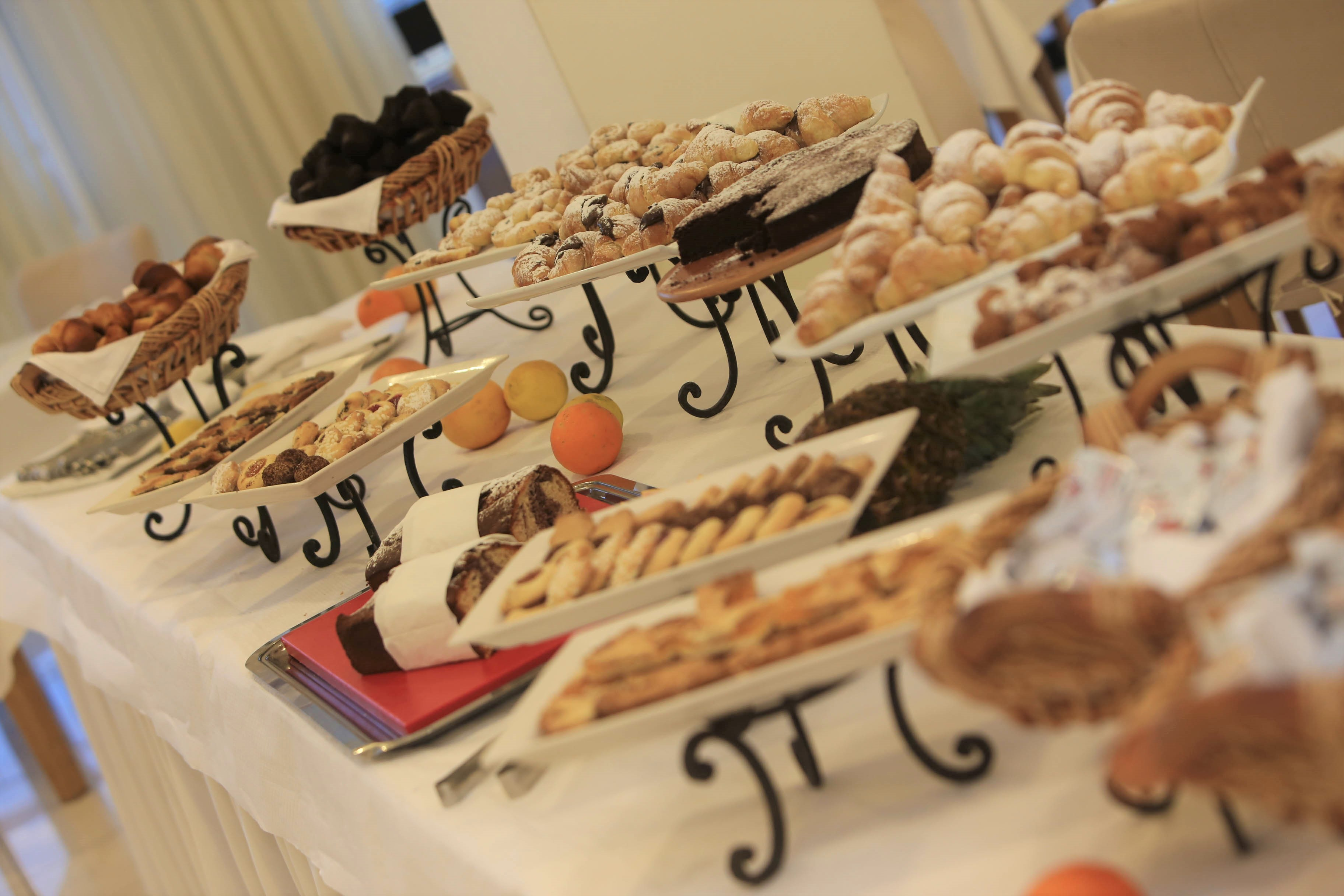 Pastry_Buffet (2)