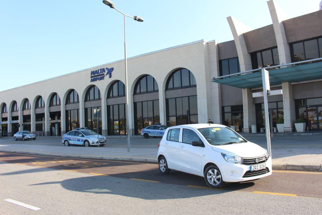 airport-mayjo-car-rental