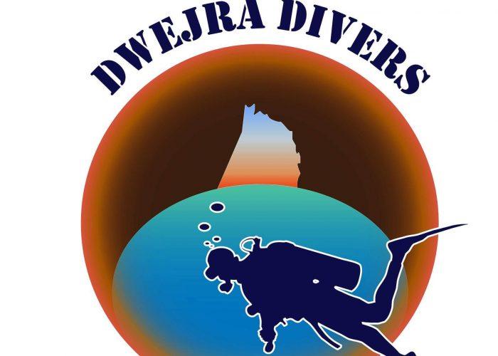 dwejra divers