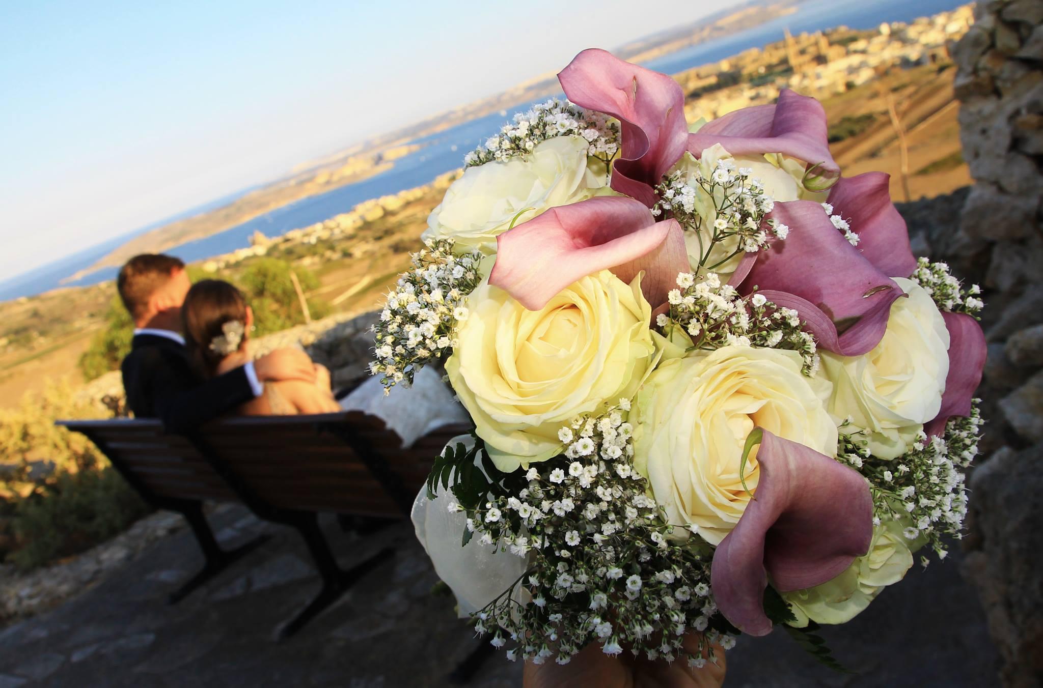 george bouquet