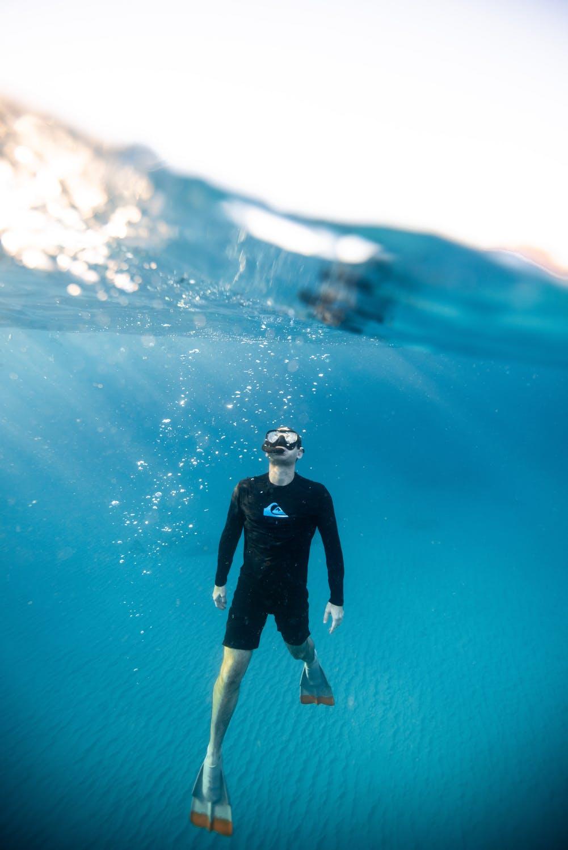 snorkel gozo comino malta outdoor exploreres