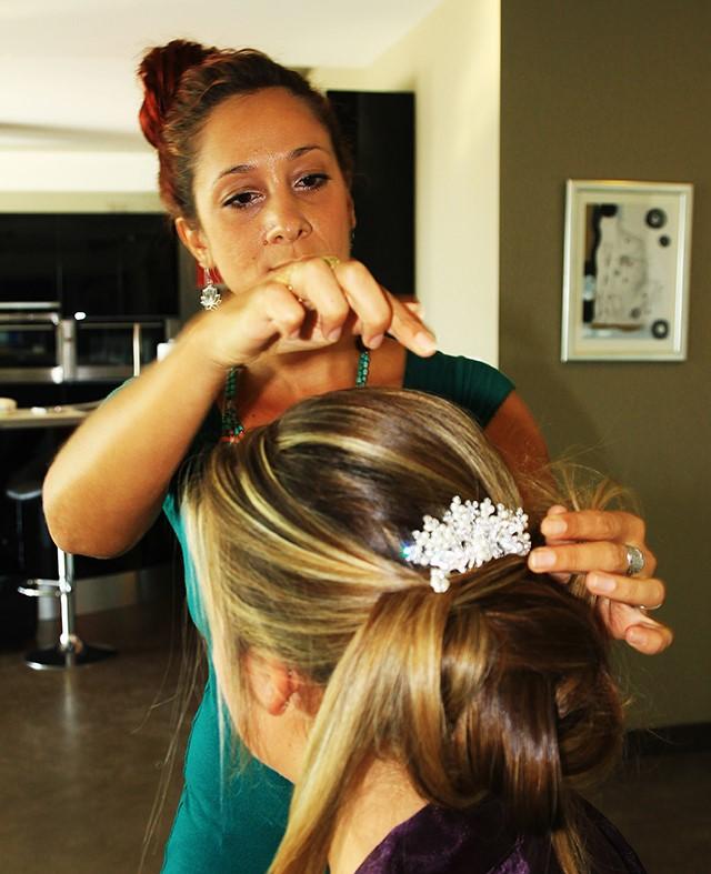 thumbnail_Lyonne Bridal Hair 2 (1)